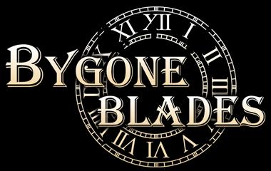 Bygone Blades