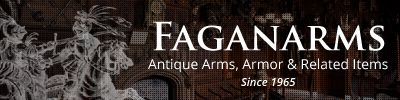 Fagan Arms